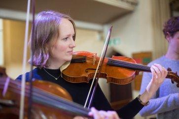 Christiane Eidsten-Dahl