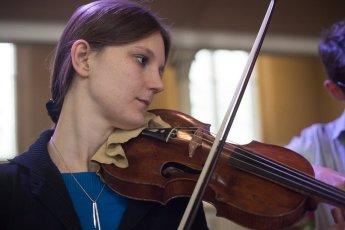 Beatrice Scaldini